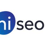 Hi SEO, annuaire site internet