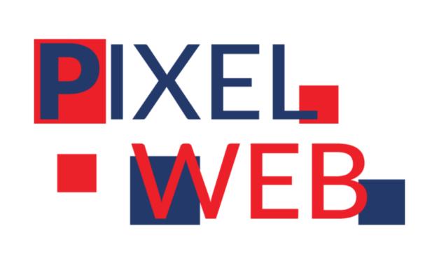 PixelWeb : Agence web Maroc – Agence Digitale Casablanca