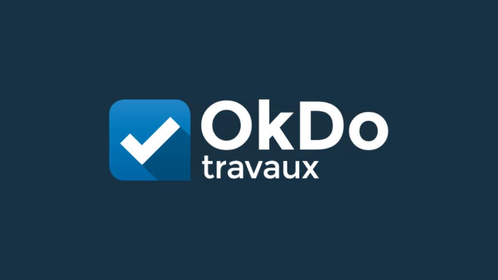 OkDo travaux