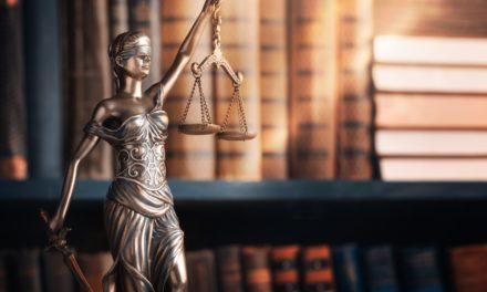 Huissiers de justice Lapraille & Associés