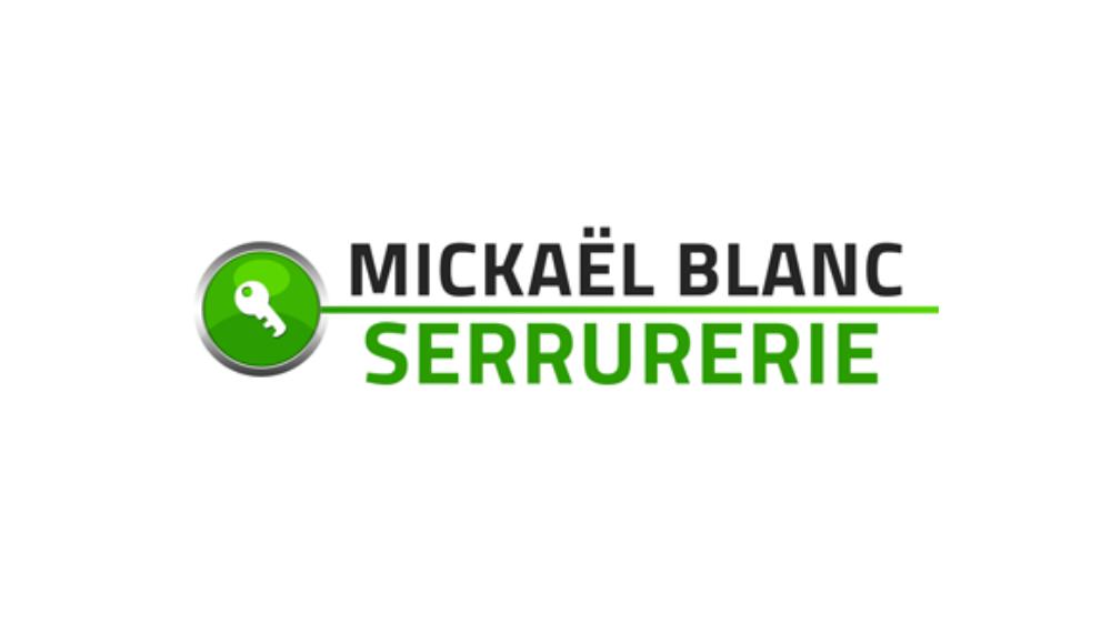 Mickaël Blanc Serrurerie