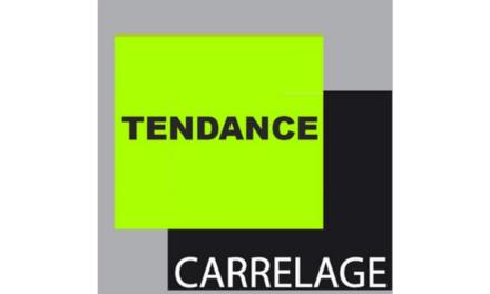 Tendance Carrelage Honfleur
