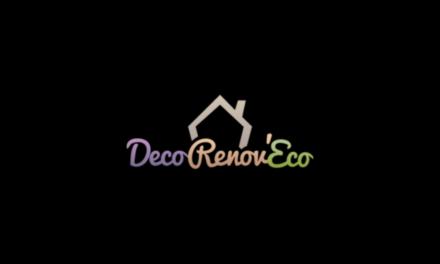 Déco Rénov'Eco