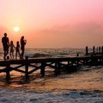 Partager de bons moments en famille lors des vacances au Pérou