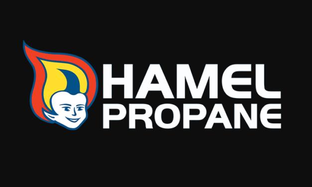 Hamel Propane