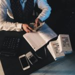 Les avantages d'une billetterie en ligne