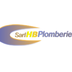SARL HB PLOMBERIE : PLOMBIER CHAUFFAGISTE