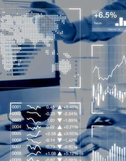 Comprendre le fonctionnement du trading