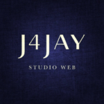 J4JAY Studio Web