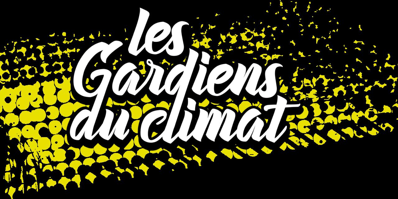 Les gardiens du climat