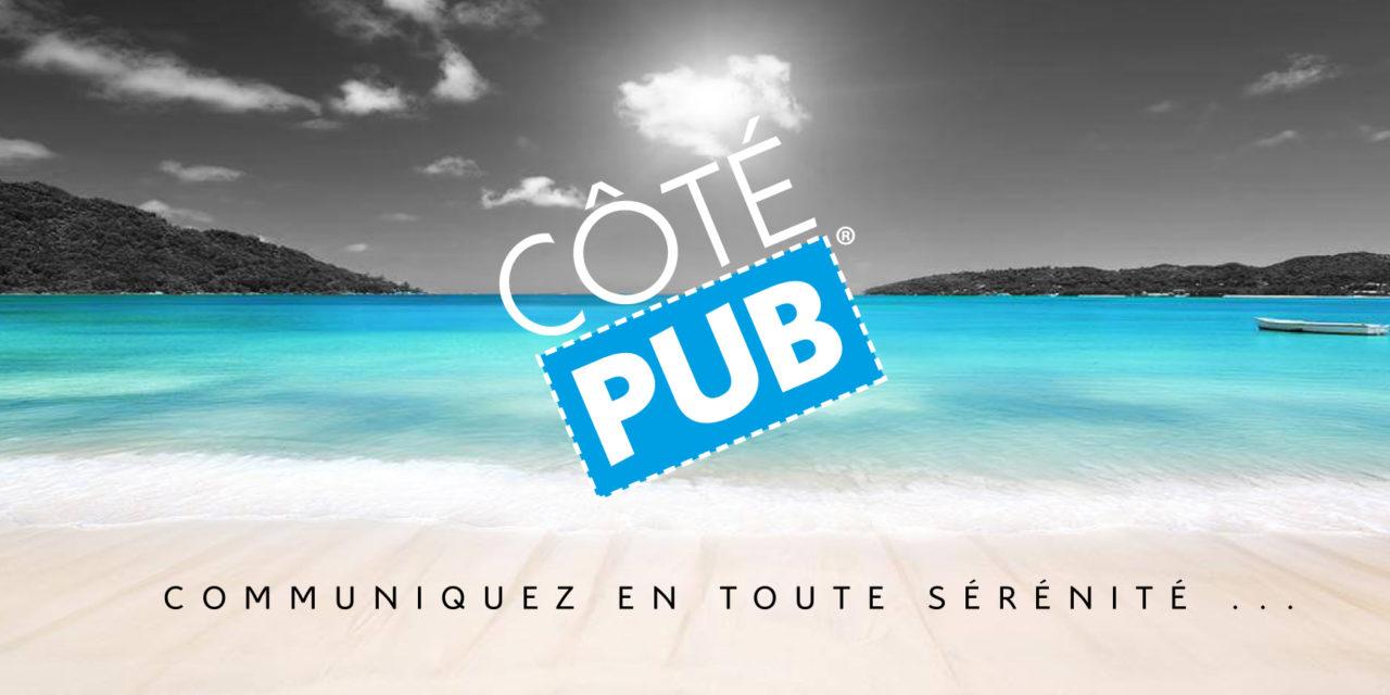 Côté Pub