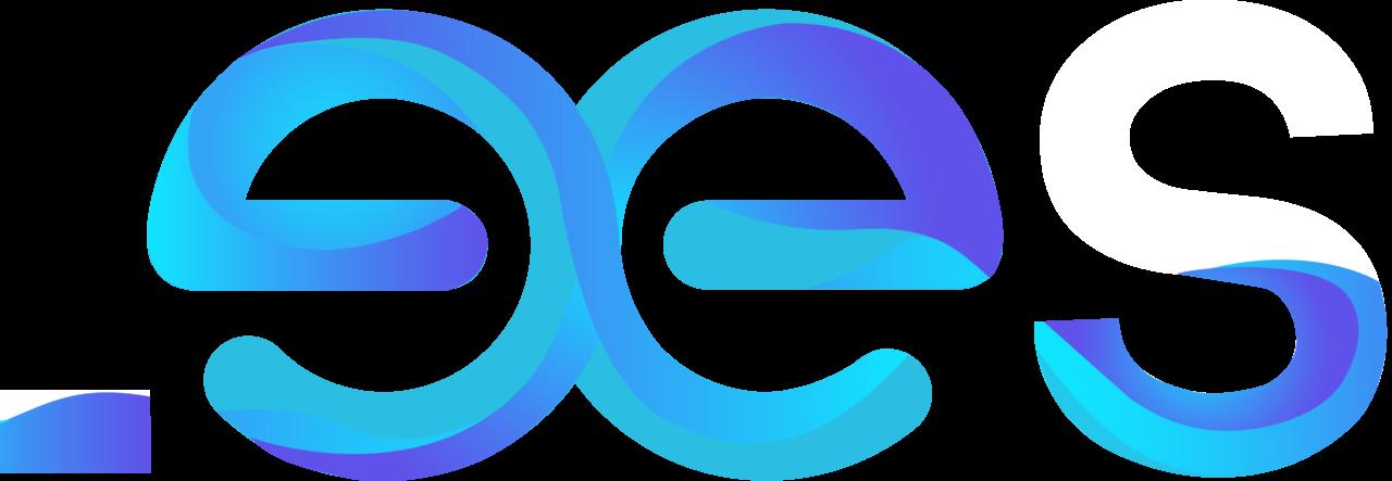 Agence Digitale 360 à Grenoble – Agence marketing digital Grenoble