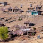 Prendre tout son temps pour choisir son hébergement en Afrique du Sud