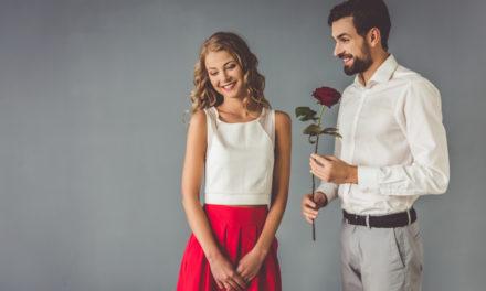 Conseils en amour à l'usage des hommes
