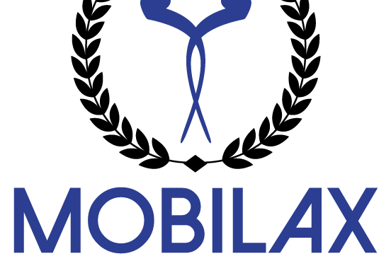 Mobilax Académy, le centre de formation pour réparation de téléphone et tablette