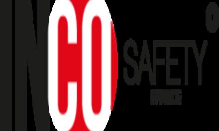 InCo Safety, retrouvez tout le matériel en vente et location pour le désamiantage