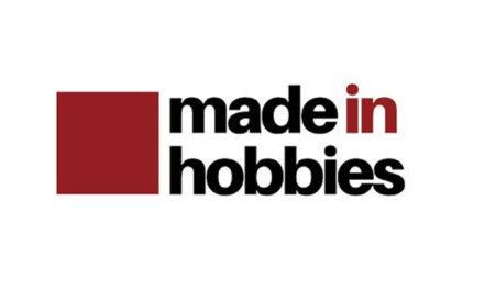 Made in Hobbies : la boutique de vos loisirs et passions