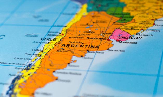 Les sanctuaires écologiques à explorer en Argentine lors d'une vacance