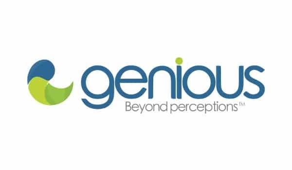 Genious Communications : hébergement web au Maroc