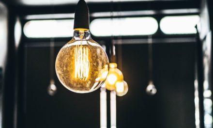 SA Electricité : Entreprise d'électricité en région Lyonnaise.