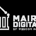 Création de site internet pour les mairies, villes, communes et collectivités territoriales | MAIRIE DIGITALE