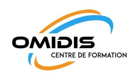 Omidis
