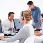 Call Center Maroc