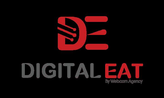 Plateforme digitale pour commerce de bouche en France – Digital Eat
